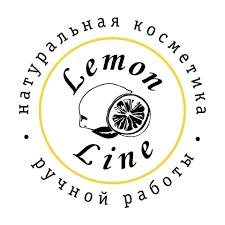 Логотип Lemon Line